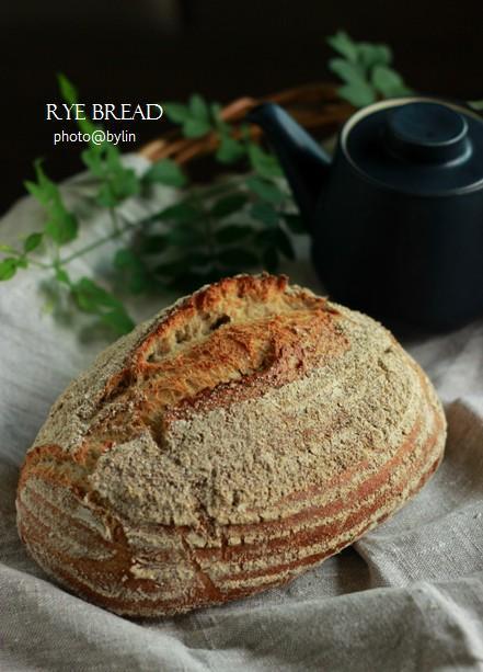 ホワイトマルベリー酵母でパンいろいろ_b0225758_23412360.jpg