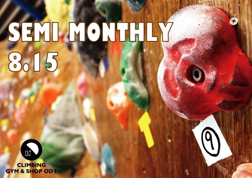 Semi Monthly 8.15 _a0330060_16573201.jpg