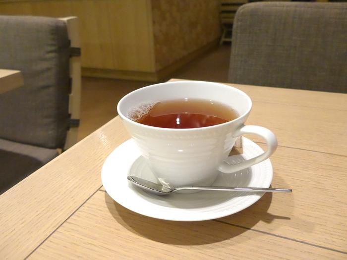 新宿「ハタケカフェ」へ行く。_f0232060_14412433.jpg