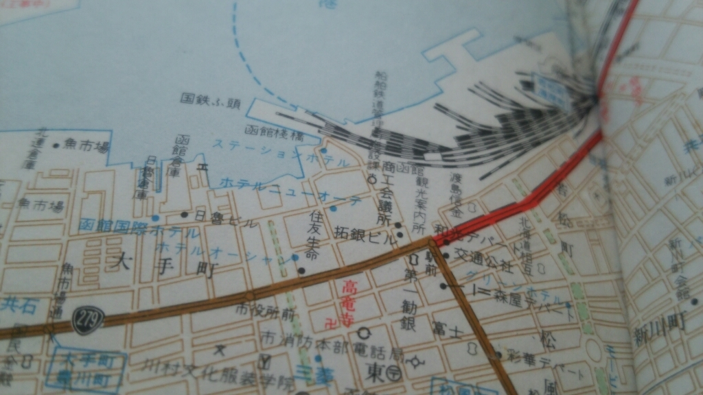 函館駅前の昭和地図。_b0106766_10550604.jpg