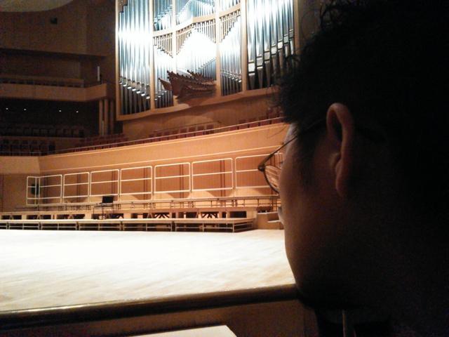 名古屋少年少女合唱団50周年おめでとう_d0253466_1142464.jpg