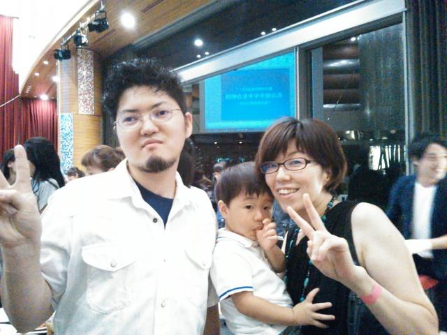 名古屋少年少女合唱団50周年おめでとう_d0253466_11424714.jpg
