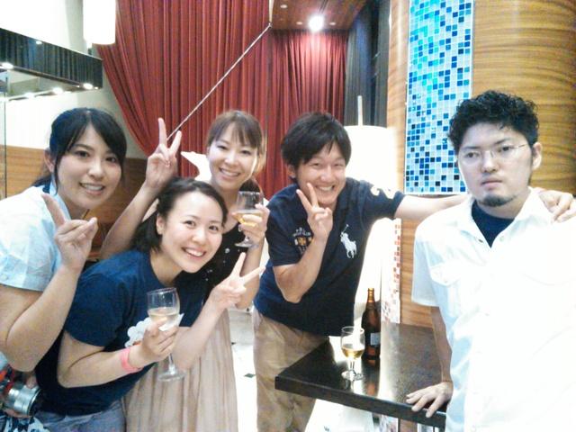 名古屋少年少女合唱団50周年おめでとう_d0253466_11424828.jpg