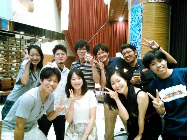 名古屋少年少女合唱団50周年おめでとう_d0253466_12161684.jpg
