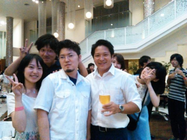 名古屋少年少女合唱団50周年おめでとう_d0253466_12170524.jpg