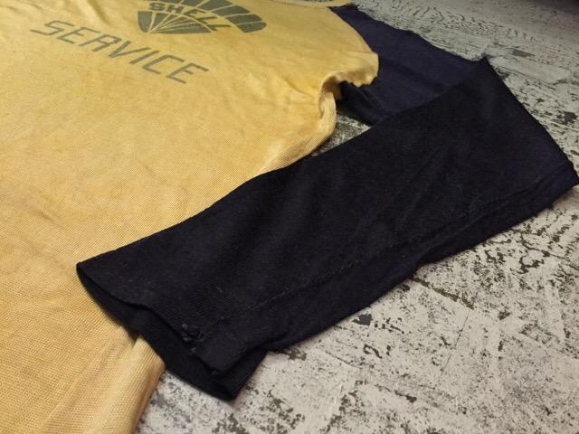 """8月17日(水)大阪店ヴィンテージ入荷!!#3 Work編!!DeadStock\""""STIFEL\""""&\""""SHELL\""""!!_c0078587_22252249.jpg"""