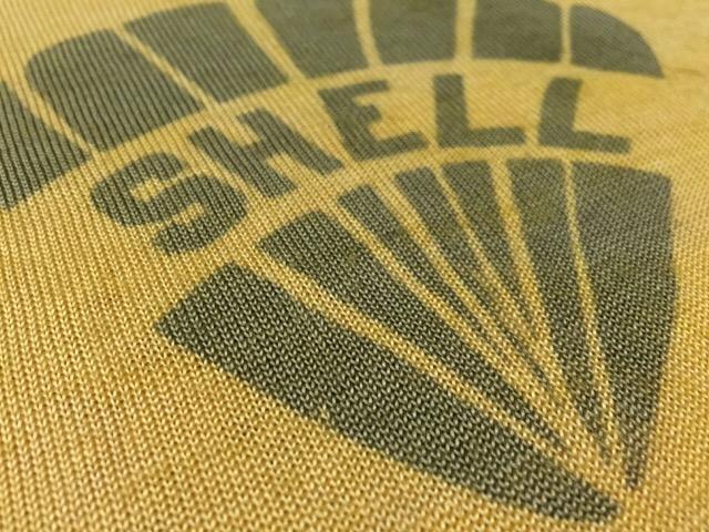"""8月17日(水)大阪店ヴィンテージ入荷!!#3 Work編!!DeadStock\""""STIFEL\""""&\""""SHELL\""""!!_c0078587_22253665.jpg"""