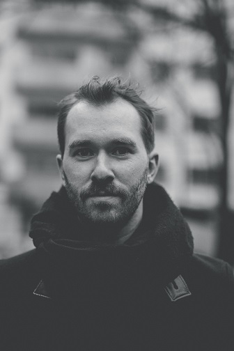 Eyolf Dale (エイオルフ・ダーレ)- Daniel Herskedal 公演_e0081206_10214996.jpg