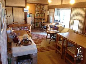 高橋紀子先生のお料理教室、募集を開始いたしました♪_f0321908_14560975.jpg