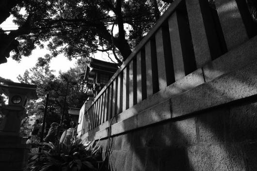 富岡八幡が熱い_b0310424_20071313.jpg