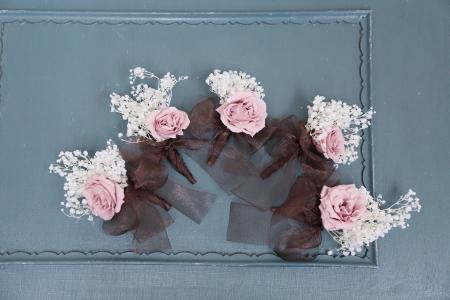 8月14日単発1DAYプリザーブドレッスン 贈呈花やブーケを手作りで 9月以降の開催日はリクエスト受付中です_a0042928_11450538.jpg