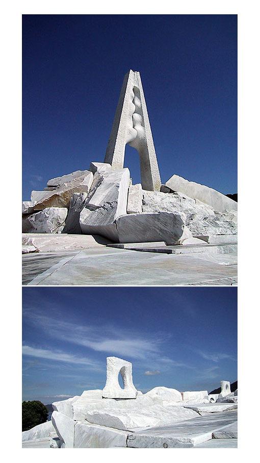 白い大理石の丘_b0355531_04414759.jpg