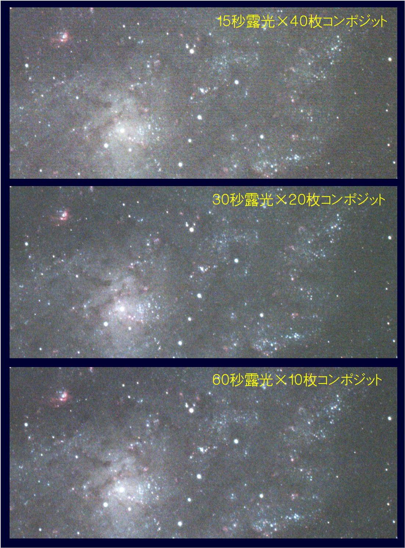 f0346040_14002613.jpg