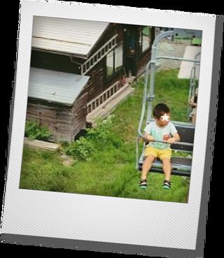 ゆり園へ行く_e0214646_21215218.png