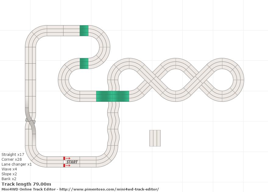 ミニ四駆ステーションチャレンジ2016・ROUND2 コースレイアウト案_a0149148_13222782.png