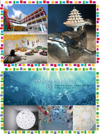 Singapore Art Museum_a0318155_12412404.png