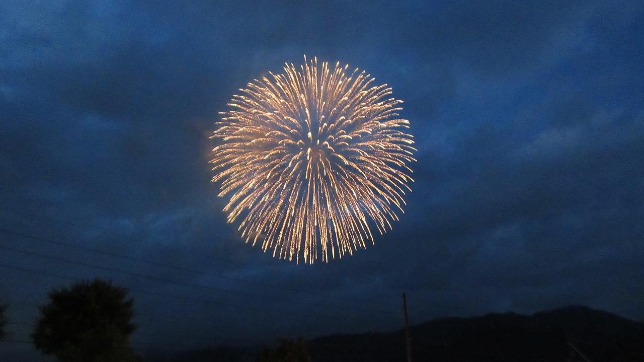 諏訪祭湖上大花火大会_b0163804_8231599.jpg