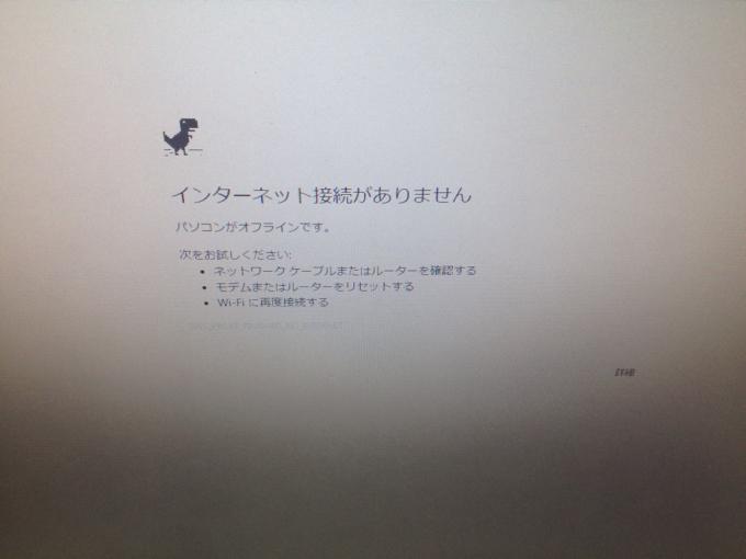 f0145106_15170425.jpg