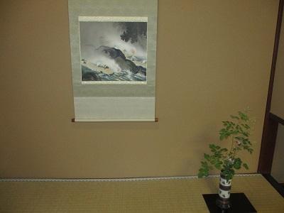 「芭蕉の館」歌仙巻②-7_f0289632_17195894.jpg