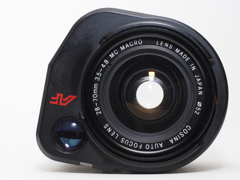 Cosina AF 28-70mm F3.5-4.5_c0109833_16520814.jpg