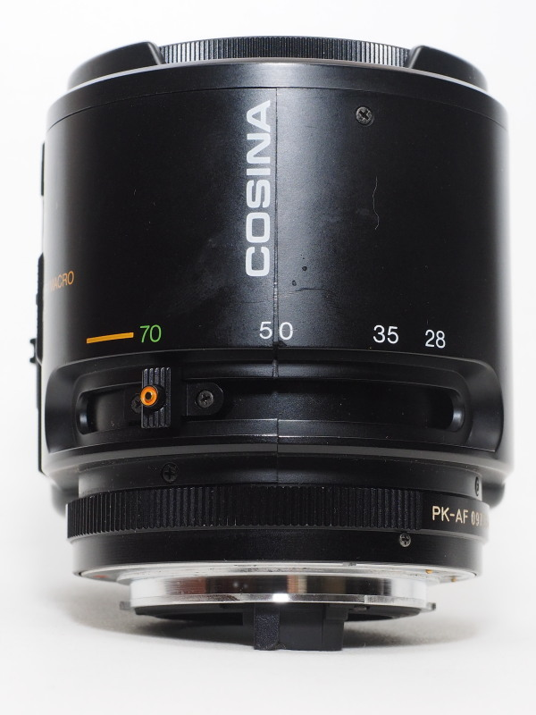 Cosina AF 28-70mm F3.5-4.5_c0109833_16522236.jpg
