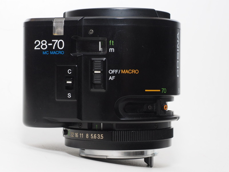Cosina AF 28-70mm F3.5-4.5_c0109833_16523962.jpg