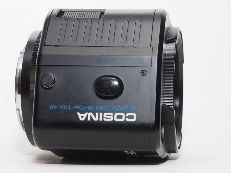 Cosina AF 28-70mm F3.5-4.5_c0109833_16525426.jpg