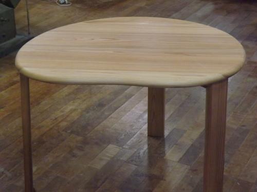 杉のそらまめテーブル_f0206159_21423043.jpg