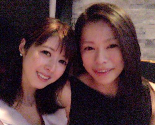 中国飯店 ⭐️ 富麗華_c0151965_11094064.jpg