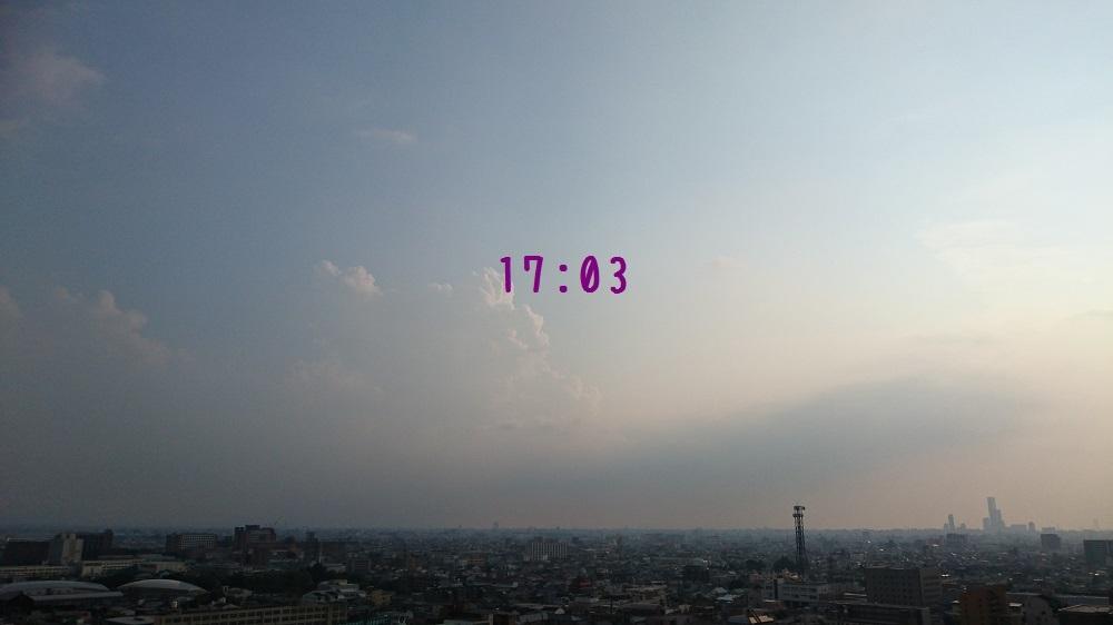 c0363378_17182406.jpg