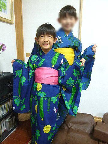 b0075888_946639.jpg