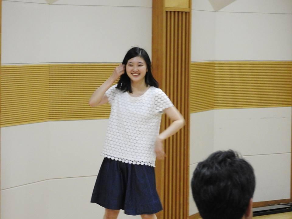 コンチェルト第18回うちわコンサート(前半)_e0046190_1351727.jpg