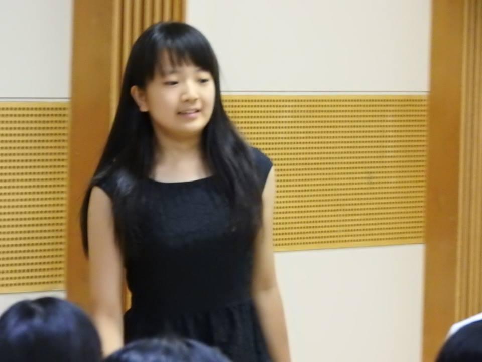 コンチェルト第18回うちわコンサート(後半)_e0046190_1585118.jpg