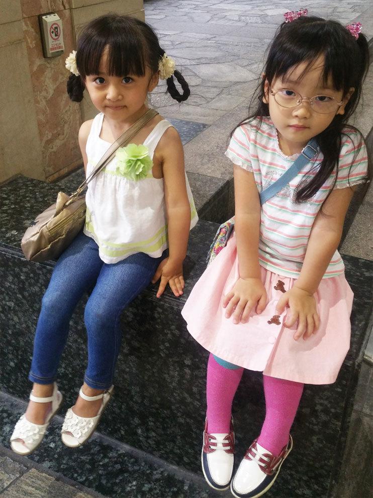 お友達との夏の思い出♡_d0224894_23231473.jpg