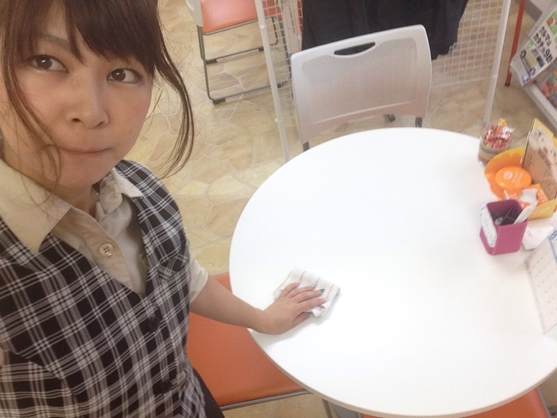 8月17日(水)★TOMMYアウトレット★_b0127002_15033210.jpg