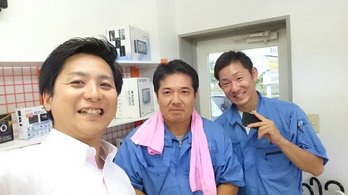 8月17日(水)★TOMMYアウトレット★_b0127002_16041119.jpg