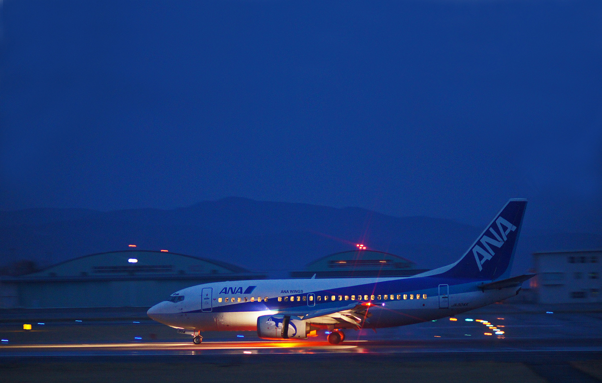 Asokumamoto AIRPORT IN Brue。_b0044115_817384.jpg