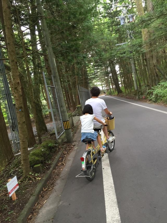 軽井沢_a0112220_2183596.jpg