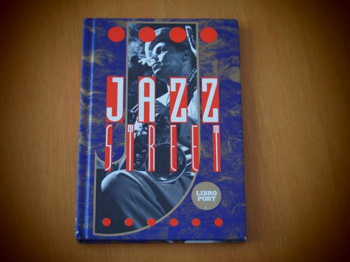 jazz street_a0182722_23545095.jpg