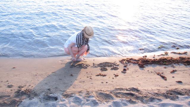 楽しかった短い夏休み(*^^*)_b0199244_10165782.jpg
