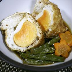 9月のレッスンメニューは秋のお惣菜です!_a0056451_17135075.jpg