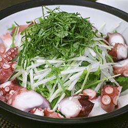 9月のレッスンメニューは秋のお惣菜です!_a0056451_17141324.jpg
