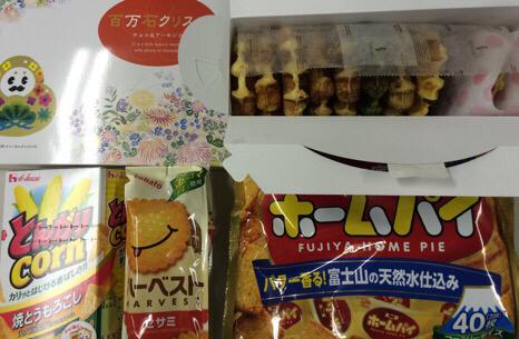 金沢美術工芸大学 説明会_f0172671_23162739.jpg