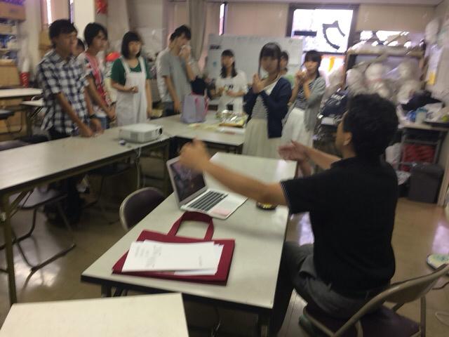 金沢美術工芸大学 説明会_f0172671_23162778.jpg