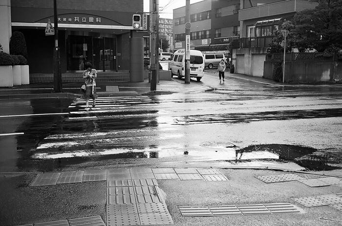 台風が近づく日の写真と卓球選手の人名表記のこと_c0182775_1529336.jpg