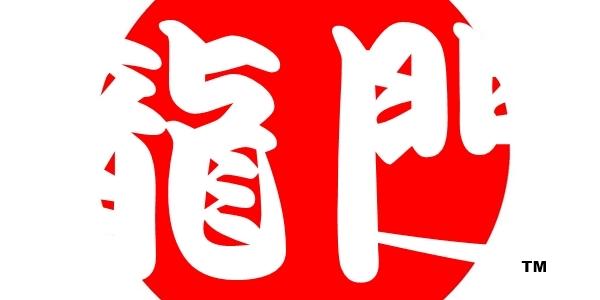 d0180381_19374325.jpg