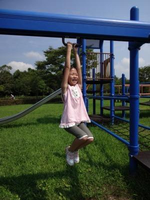 富浜緑地からのお知らせ H28.8.17_d0338682_09575440.jpg
