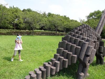 富浜緑地からのお知らせ H28.8.17_d0338682_09595178.jpg