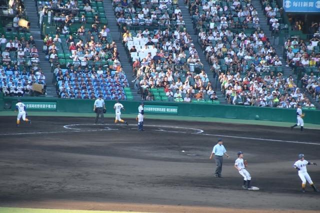 熱闘甲子園_d0181492_21523736.jpg