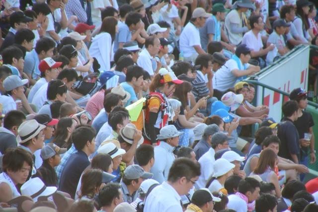 熱闘甲子園_d0181492_21545664.jpg